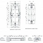 SME-City-ipark-floor-plan-1