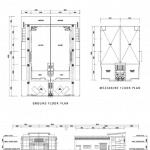 SME-City-ipark-floor-plan-2