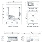 SME-City-ipark-floor-plan-3