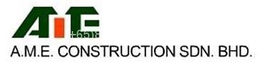 SME-City-ipark-developer-logo