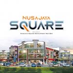 Nusajaya-Square