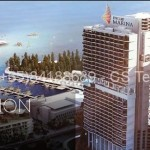 encorp-marina-puteri-harbour-gallery-8