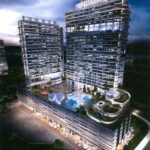 encorp-marina-puteri-harbour-gallery-12