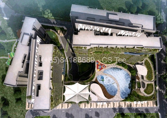 encorp-marina-puteri-harbour-site-plan-2