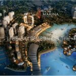 encorp-marina-puteri-harbour-gallery-2
