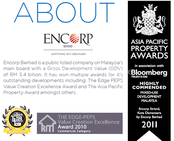 encorp-marina-puteri-harbour-developer