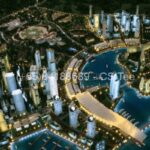 encorp-marina-puteri-harbour-gallery-3