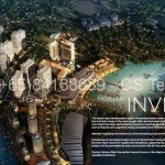 encorp-marina-puteri-harbour-gallery-6
