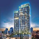 paragon-suites-facade