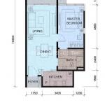 paragon-suites-floor-plan-1