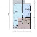 paragon-suites-floor-plan-2
