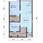 paragon-suites-floor-plan-3