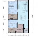 paragon-suites-floor-plan-3