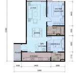 paragon-suites-floor-plan-4