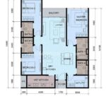 paragon-suites-floor-plan-5