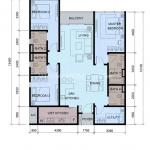 paragon-suites-floor-plan-5