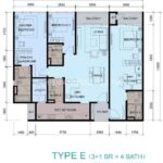 paragon-suites-floor-plan-6