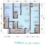 paragon-suites-floor-plan-6