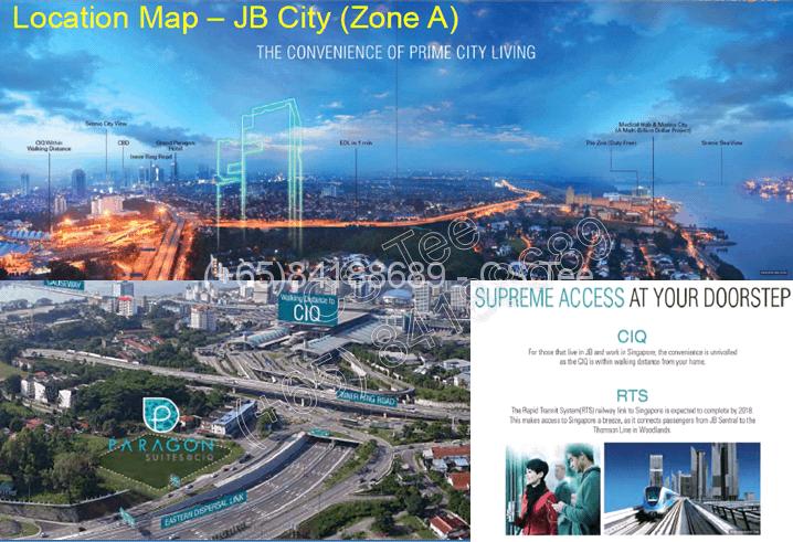paragon-suites-location-map-2