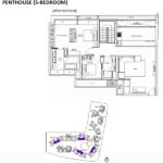 Dnest-Pasir-Ris-Floor-Plan-1
