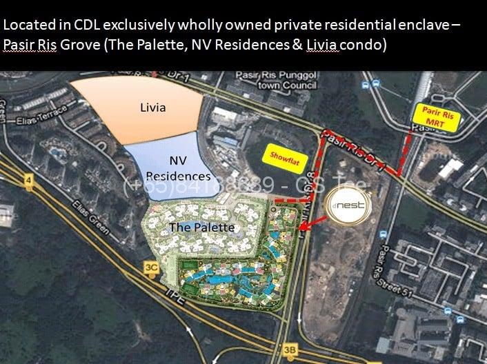 Dnest-Pasir-Ris-location-map-2