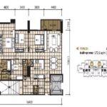 KSL-City-D'Esplanade-floorplan-2