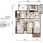 KSL-City-D'Esplanade-floorplan-3