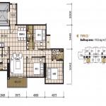 KSL-City-D'Esplanade-floorplan-4