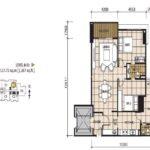 KSL-City-D'Esplanade-floorplan-5
