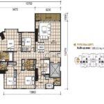 KSL-City-D'Esplanade-floorplan-6