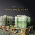 KSL-City-D'Esplanade-JB-gallery-1