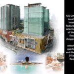 KSL-City-D'Esplanade-JB-gallery-2