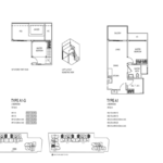 jade-residences-serangoon-floor-plan-1