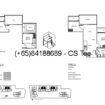 jade-residences-serangoon-floor-plan-3