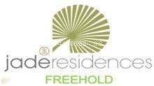 jade-residences-serangoon-logo