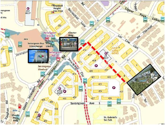 jade-residences-serangoon-location-map-2