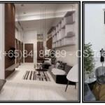jade-residences-serangoon-gallery-5