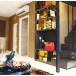 NeWest-Clementi-Resi-Gallery-2