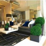 NeWest-Clementi-Resi-Gallery-3
