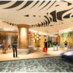 NeWest-Clementi-commercial-entrance