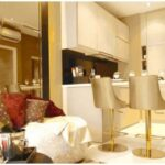 NeWest-Clementi-Resi-Gallery