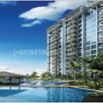 Qbay Residences @Tampines – SOLD OUT!