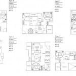 leville-isuite-ceylon-floor-plan-1