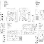 leville-isuite-ceylon-floor-plan-2