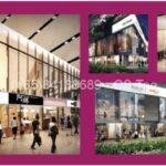 midtown-hougang-gallery-8