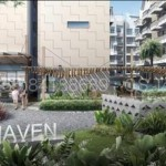white-haven-pasir-panjang-gallery-1