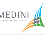 Medini – The Next Wave for Iskandar Malaysia (Zone B)