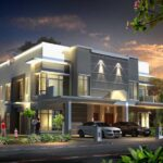 feature: Bestari Heights Bukit Indah/ Nusa Bestari by KSL Holdings