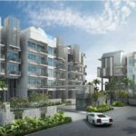 Jade Residences @ Serangoon – SOLD OUT!