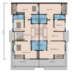 bestari-heights-floor-plan-finalphase-type-D-1st-floor